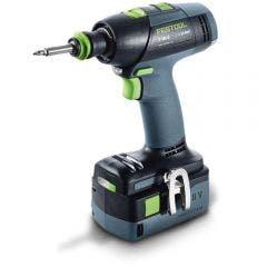113435-FESTOOL-18v-brushless-13mm-2-x-5-2ah-t-18-li-plus-cordless-drill-HERO-574757_main