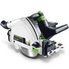 113459-TSC-55-160mm-Circular-Saw-Basic-1000x1000_small