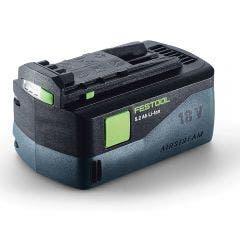 113471-BP-18-AIRSTREAM-Battery-Pack-Li-5.2Ah-1000x1000_small