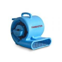 FANMASTER 520W Fan Carpet Dryer 694L/S 3SP Industrial ICD520