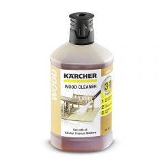 113566-karcher-1l-3-in-1-wood-cleaner-detergent--62957570_small
