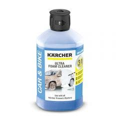 113571-KARCHER-ULTRA-FOAM-CLEANER-3-IN-1-1-L-62957430-hero1_small