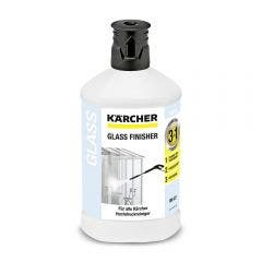 113572-karcher-1l-glass-cleaner-fluid-62954740_small