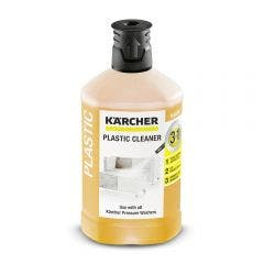 113573-karcher-1l-plastic-cleaner-fluid-62957580_small