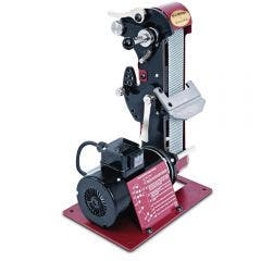 ROBERT SORBY WOOD TURNING SHARPEN MACHINE DELUXE PROEDGE RSB-WPED01D