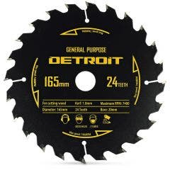 113853-DET-165mm-24T-Wood-Cutting-Circ-Saw-Blade-DCSS16524-_1000x1000_small