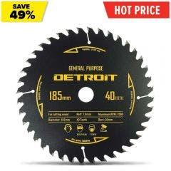 113856-DET-185mm-40T-Wood-Cutting-Circ-Saw-Blade-DCSS18540-_1000x1000_small