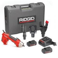 113950-RIDGID-RE-60-Electrical-Tool-50083-hero1_small