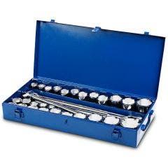 113964-HRD-32pc-Metric-AF-3-4in-Socket-Set-HRD34D32PCSS-_1000x1000_small