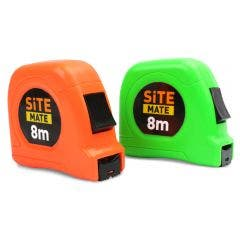 113983-HRD-8m-Hi-Vis-Tape-Measure-HRD825TMA-_1000x1000_small