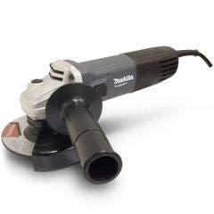 114029-MT-Series-850W-125mm-Angle-Grinder_1000x1000.jpg_small