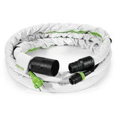 114041-27-20mm-x-3.5m-Anti-static-Plug-it-Suction-hose-with-cover_1000x1000_small