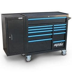 114045-Custom-Series-11-Drawer-Blue-Handle-Tool-Trolley-Roller-Cabinet_1000x1000.jpg _small
