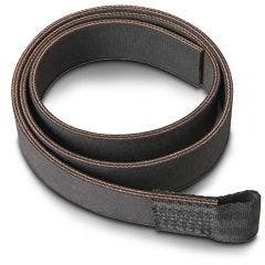 114118-ridgid-pipe-wrench-replacement-strap-51778-HERO_main