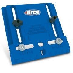 KREG Cabinet Hardware Jig KR-KHI-PULL