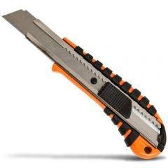 CRESCENT WISS 18MM Snap Blade Knife WSBK18