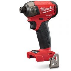 114272-MILWAUKEE-M18-FUEL-SURGE-1-4in-Impact-Driver-BARE--1000x1000.jpg_small
