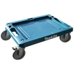 MAKITA Interlocking Case Cart 4 Wheels P83886