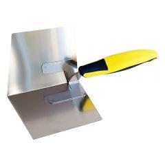 11438-hyde-stainless-steel-inside-corner-tool9410-hero1-1000x1000_small