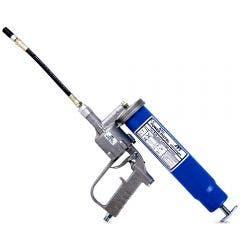 1145-450G-Air-Operated-Grease-Gun_1000x1000_small