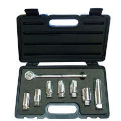 114571-TAP-SPINDLE-SOCKET-SET-1000x1000_small
