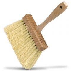 MARSHALLTOWN Brush MASONRY Hardwood Block 165 x 44mm MT829