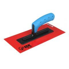 114659_OX_Pro_Red_Texture_Finishing_Trowel_130_280mm_OXP408511-1000x1000_small