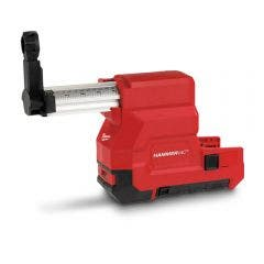 114688-MILWAUKEE-Dust-Extractor-Attachment-Skin-HERO-M1828CPDEX0_main