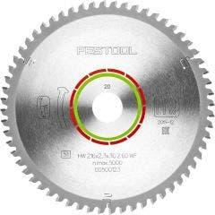 114701-FESTOOL-216-x-30mm-60T-Special-Saw-Blade-HERO-500123_main