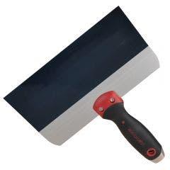114810-PlasteringKnifeTaping200mmBlueSteelBlade-PK08-1000x1000_small