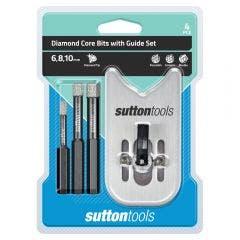 114833-SUTTON-4pcs-Diamond-Core-Bits-Set-Dry-Cut-HERO-D6180004_main