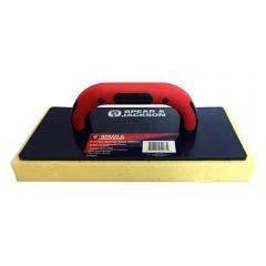 115005-spear-&-jackson-140-x-280mm-hydro-sponge-v-shape-soft-grip-handle-render-float-sjhs280v-HERO_main