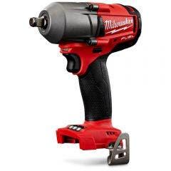 115122-milwaukee-m18-fuel-impact-wrench-M18FMTIWF12-0-1000x1000.jpgsmall
