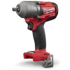 115123-milwaukee-M18-fuel-impact-wrench-FMTIWP12-0-1000x1000.jpgsmall