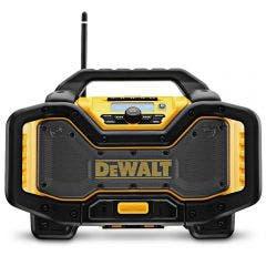 115219_JobsiteRadioCharger54VBluetoothDAB_DCR027XE-_1000x1000_small