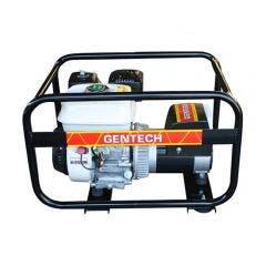 GENTECH 2.8KVA Honda Powered Petrol Generator EP2800HSR