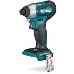 115352-Brushless-18V-1-4-Impact-Driver-BARE_1000x1000_small