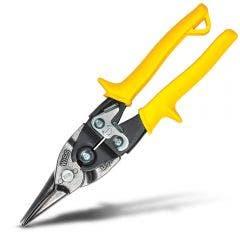 11553-WISS-248mm-Straight-Cut-Tin-Snip-M3RAU-1000x1000.jpg_small