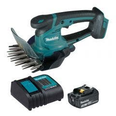 115545-MAKITA-18v-160mm-1-x-3-0ah-grass-shear-kit-HERO-dum604sf_main