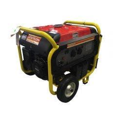 GENTECH 7KVA Electric Start KOHLER Petrol Generator EPINV7KE