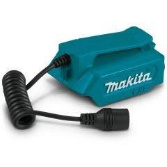 115600-MAKITA-12V-Power-Supply-w--USB-Port-Suits-Heated-Jacket-HERO-PE00000037_main
