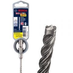 115744-bosch-16-0-x-450mm-4-cut-sds-plus-tct-hammer-drill-bit-bulldog-xtreme-2608578305-HERO_main