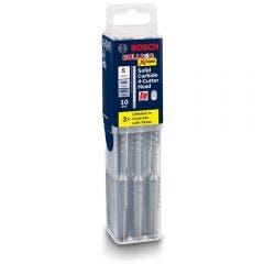 115755-bosch-5-0-x-165mm-4-cut-drill-bit-sds-plus-bulldog-extreme-10-piece-hero-2608578316_main