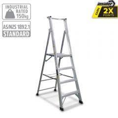 115893-GDA-LADDER-STEP-PLATFORM-1.2M_1000x1000_small