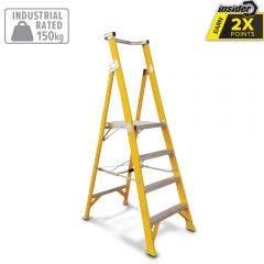 115901-LADDER-STEP-PLATFORM-1.2M-1000x1000_small