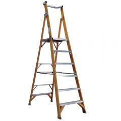115902-LADDER-STEP-PLATFORM-1.8M-1000x1000_small