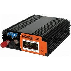 SP TOOLS 40 Amp 8-Stage Smart Charger SP61087