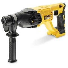 116127-DEWALT-Rotary-Hammer-SDS-Skin-DCH133N-Dyn_1000x1000_main