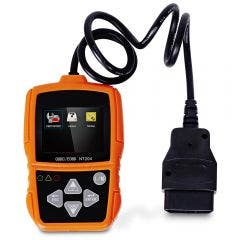 116232-OBDII-CODE-READER-1000x1000_small