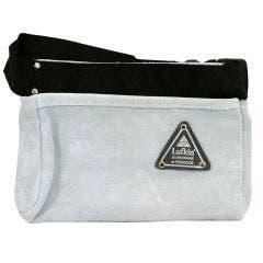 11631-PARKER-2-Pocket-Nail-Bag-HERO-TNB0972_main